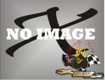 no-image1