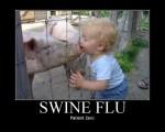 flu-babi