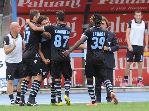 Lazio-celeb-v-Chievo_2829353