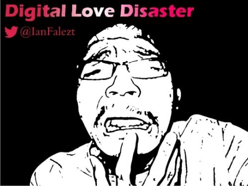 Kenalan di Internet berujung bencana