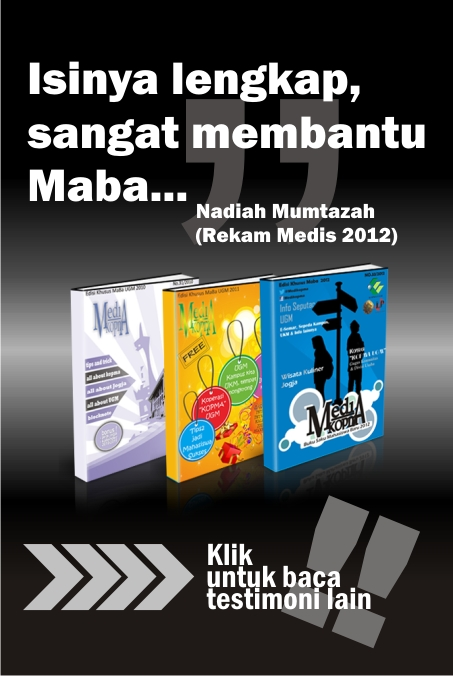 Banner testimoni Medikopma(dot)com