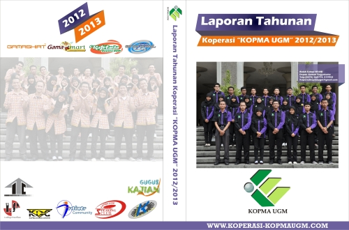 Cover Laptah Kopma UGM 31 (rejected)