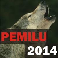 Informasi mengenai pemilu 2014