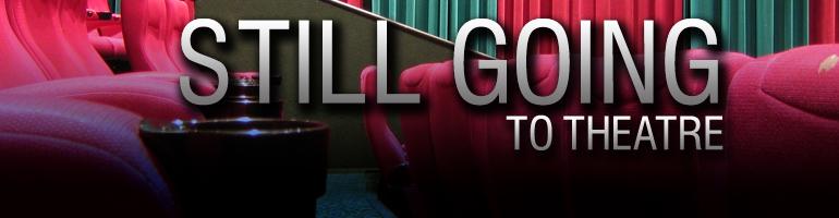 Header blog theatre