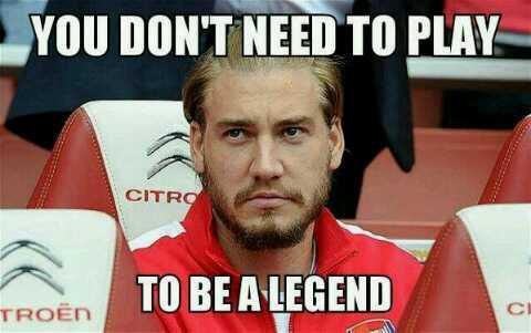 Lord Bendtner 2