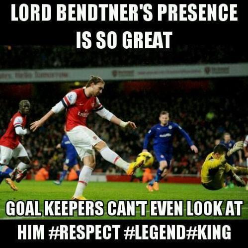 Lord Bendtner 4
