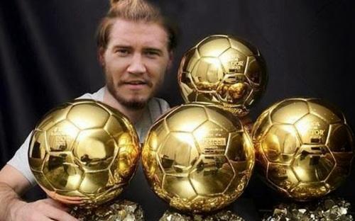 Lord Bendtner 6
