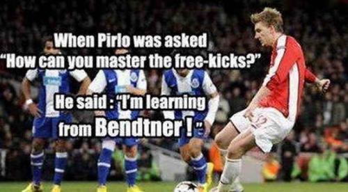 Lord Bendtner 7