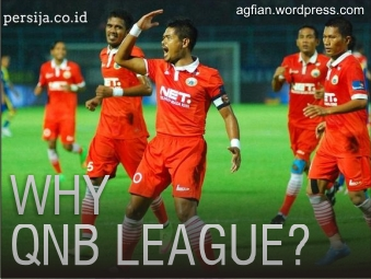 blog post qnb league