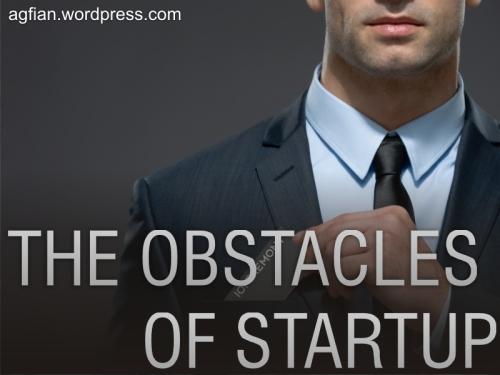 blog post startup 1