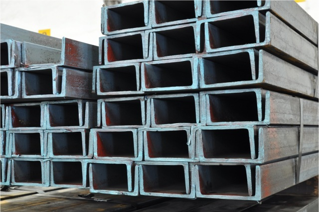 channel unp. Iron channel, channel u steel