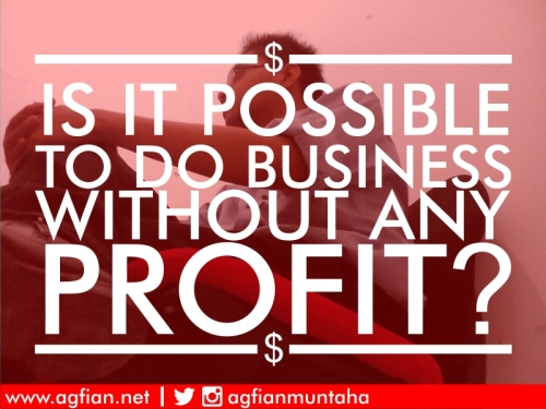 blog post profit 2